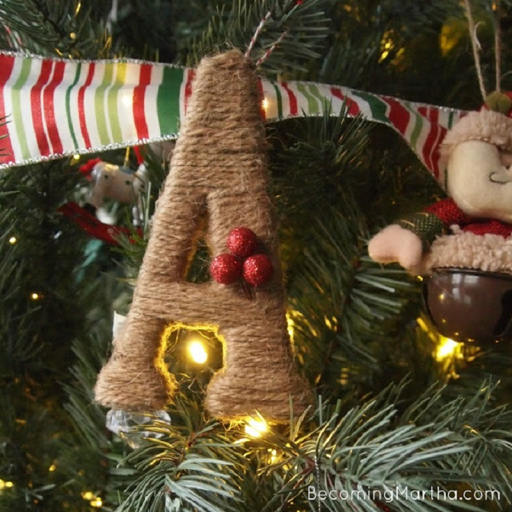 diy-fun-unique-christmas-decoration_02
