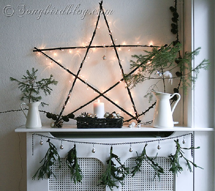 diy-fun-unique-christmas-decoration_04