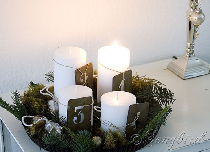 diy-fun-unique-christmas-decoration_06