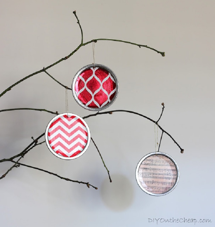 diy-fun-unique-christmas-decoration_07