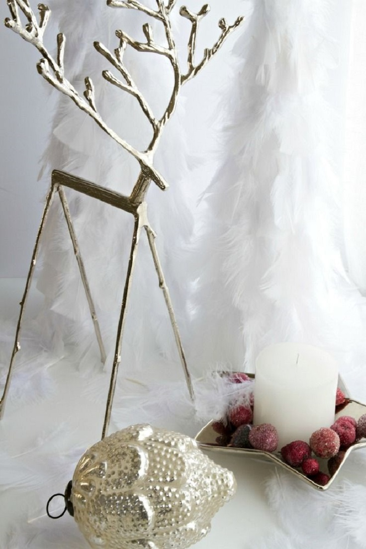 diy-fun-unique-christmas-decoration_10