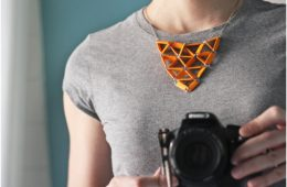 Top 10 DIY Paperclip Jewelry | Top Inspired