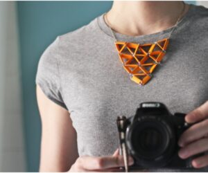 Top 10 DIY Paperclip Jewelry