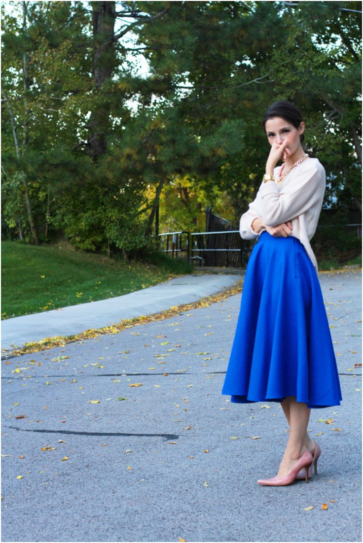 top 10 diy skirts for colder weather top inspired