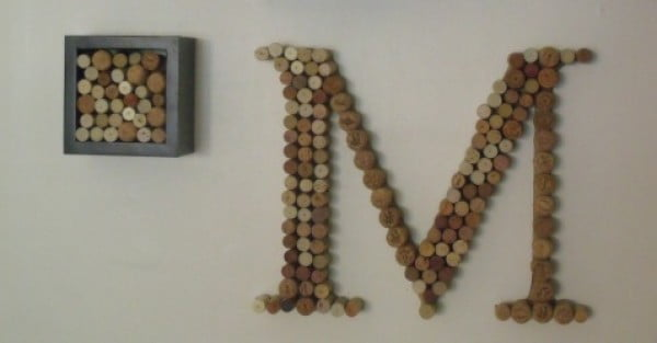 diy-wine-cork-craft-41