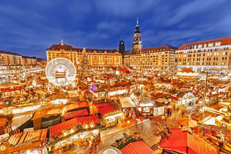 dresden-christmas-market-