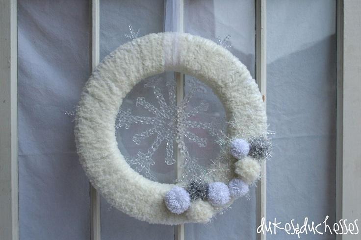 easy-yarn-projects_03