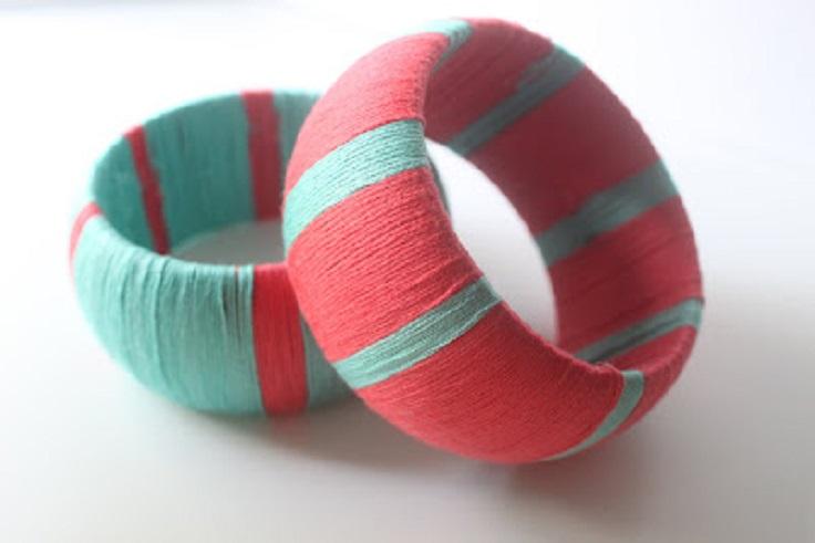 easy-yarn-projects_07