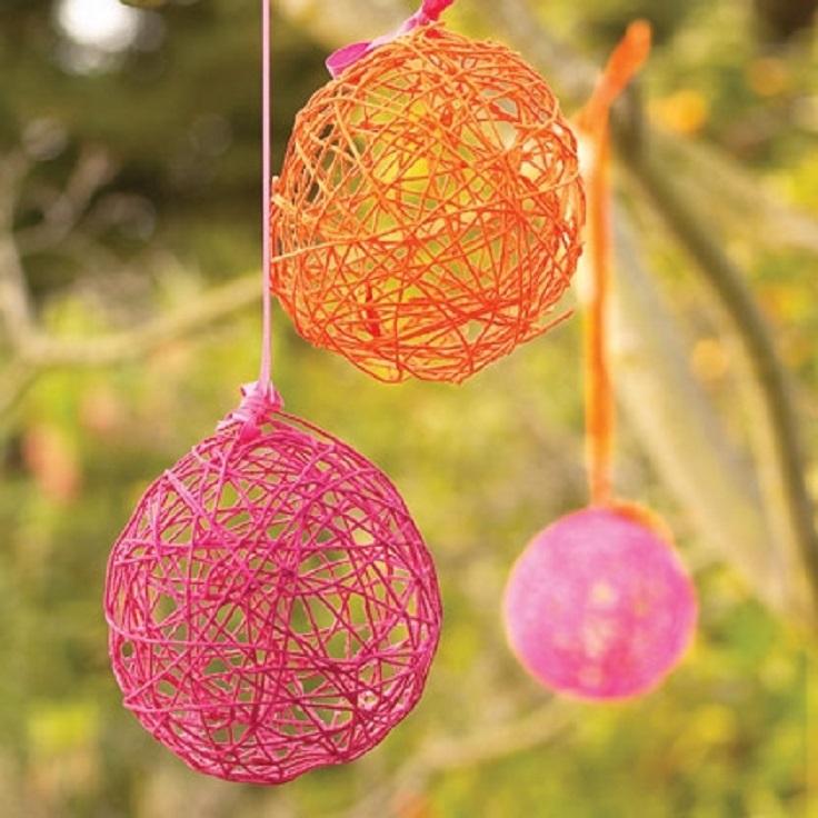 easy-yarn-projects_08