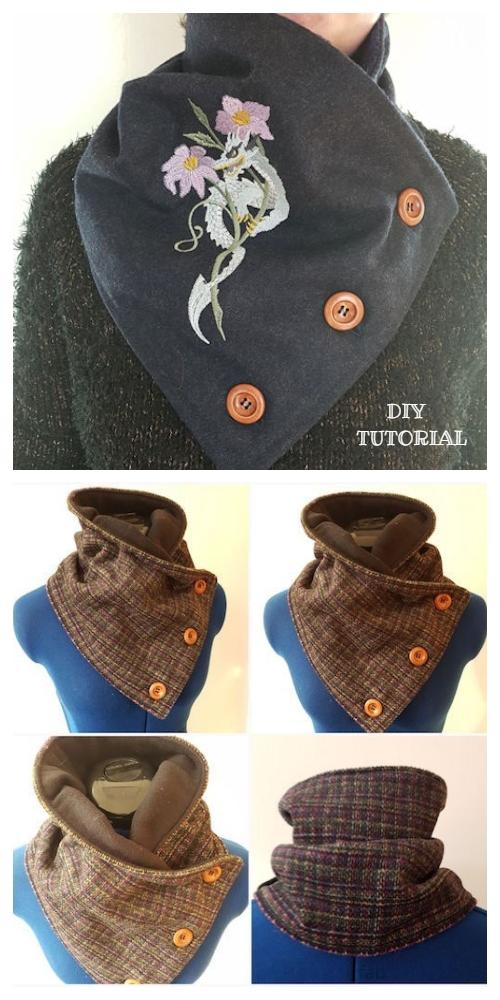 fabartdiy-DIY-Fabric-Neck-Warmer-Free-Sewing-Pattern-f1