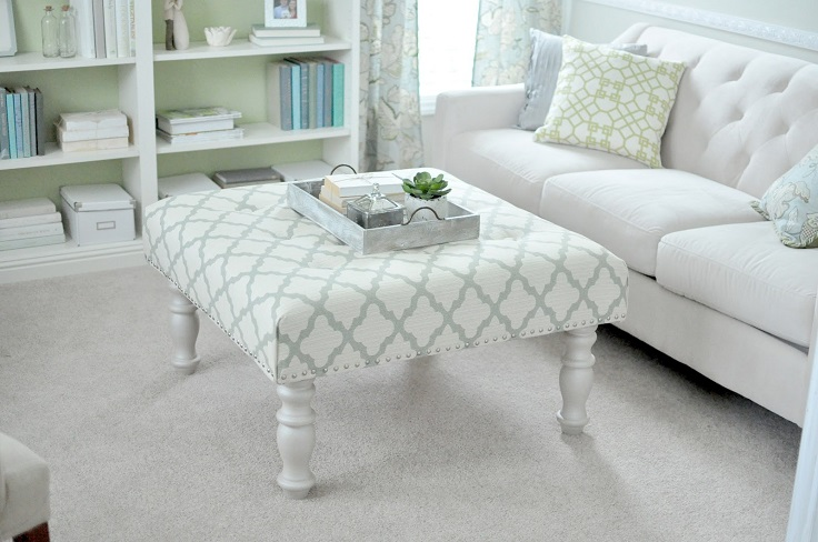 fabulous-furniture-makeovers_01