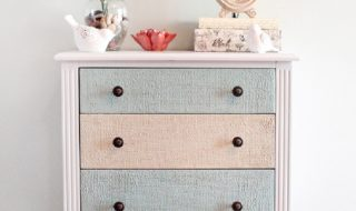 Top 10 Fabulous Furniture Makeovers | Top Inspired