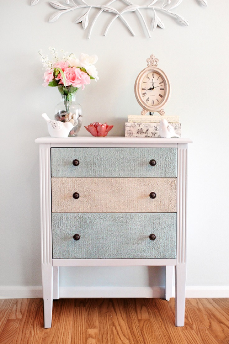 fabulous-furniture-makeovers_02