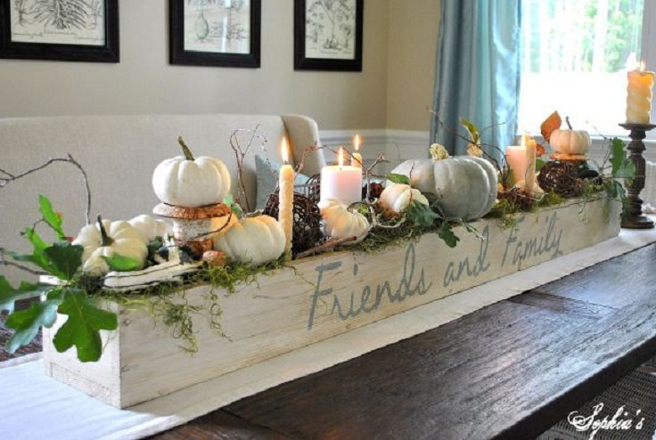 fall-table-centerpiece2