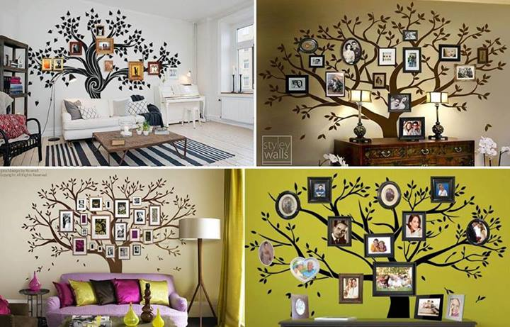 family-tree-picture-wall-idea-