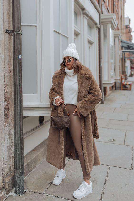faux-fur-leggings-with-faux-fur-coat-