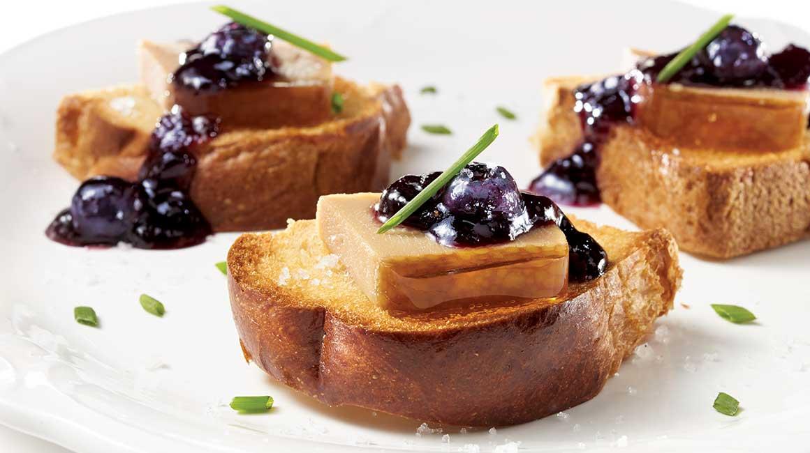 foie-gras-