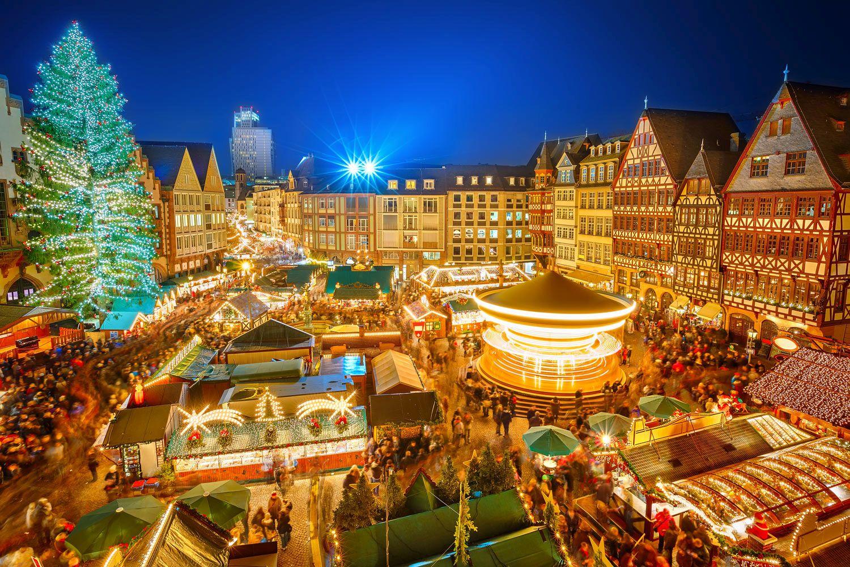 frankfurt-christmas-market-1-1