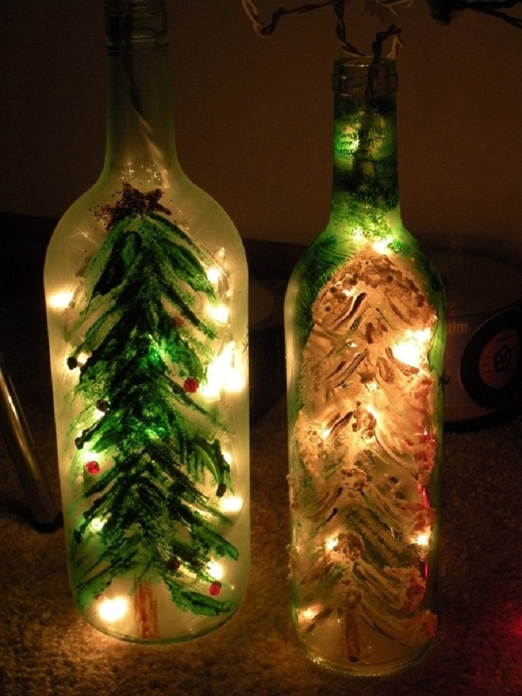 glass-bottle-Christmas-ligts