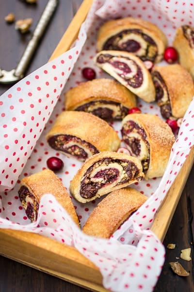 gluten-free-cranberry-chocolate-rugelach-3-21