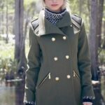 Top 10 Fall/Winter Coat Ideas | Top Inspired