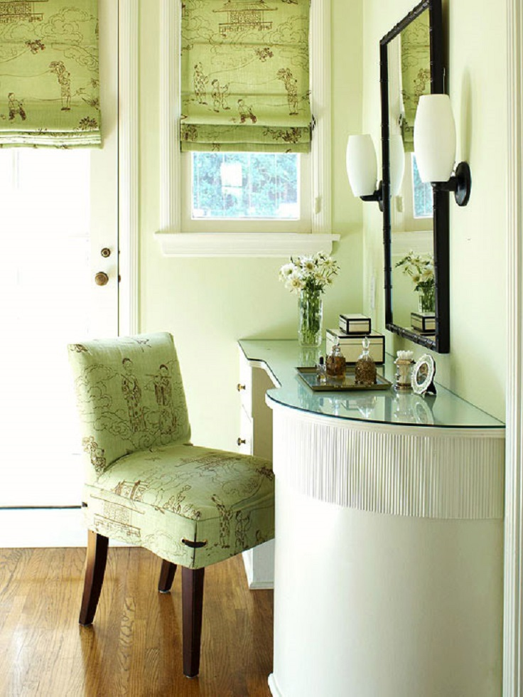 green-touch-vanity