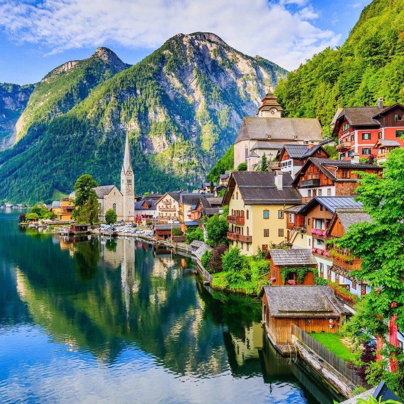 hallstatt-austria-
