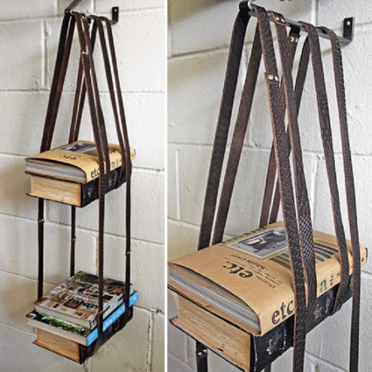 hang-the-books