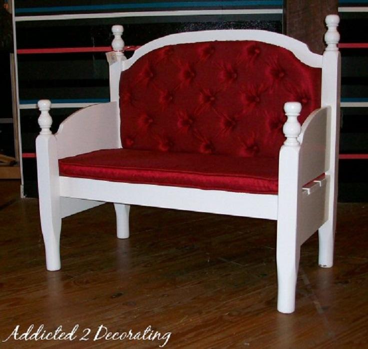 headboard-bench-17