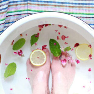 herbal-foot-soak-with-feet-and-spoon-300x300