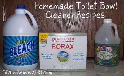 homemade-toilet-bowl-cleaner-recipes-21375049