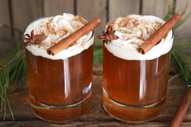 hot-buttered-rum-