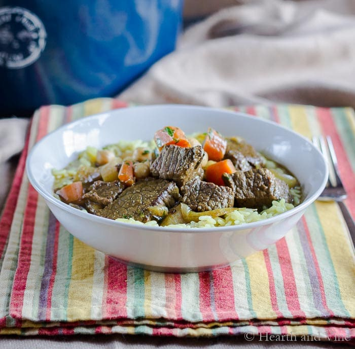 ht-moroccan-beef-stew