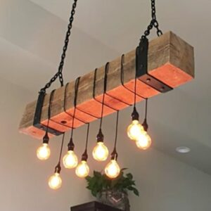 industrial-chandelier-DIY--300x300