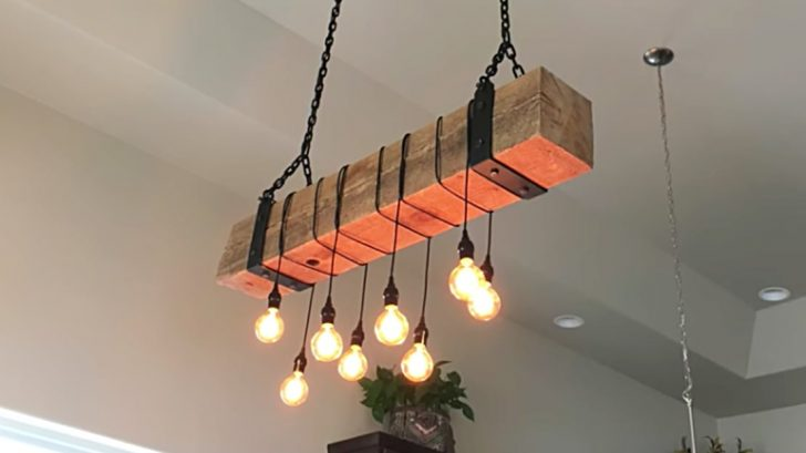 industrial-chandelier-DIY-
