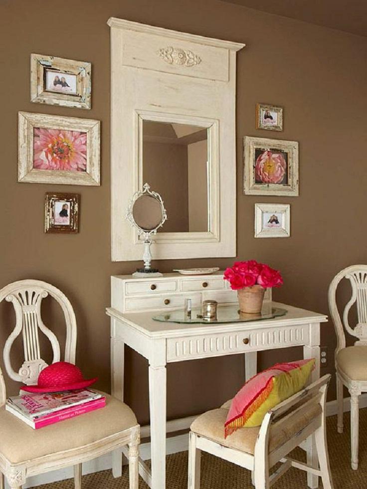 makeup vanity ideas. Top 10 Amazing Makeup Vanity Ideas  Inspired