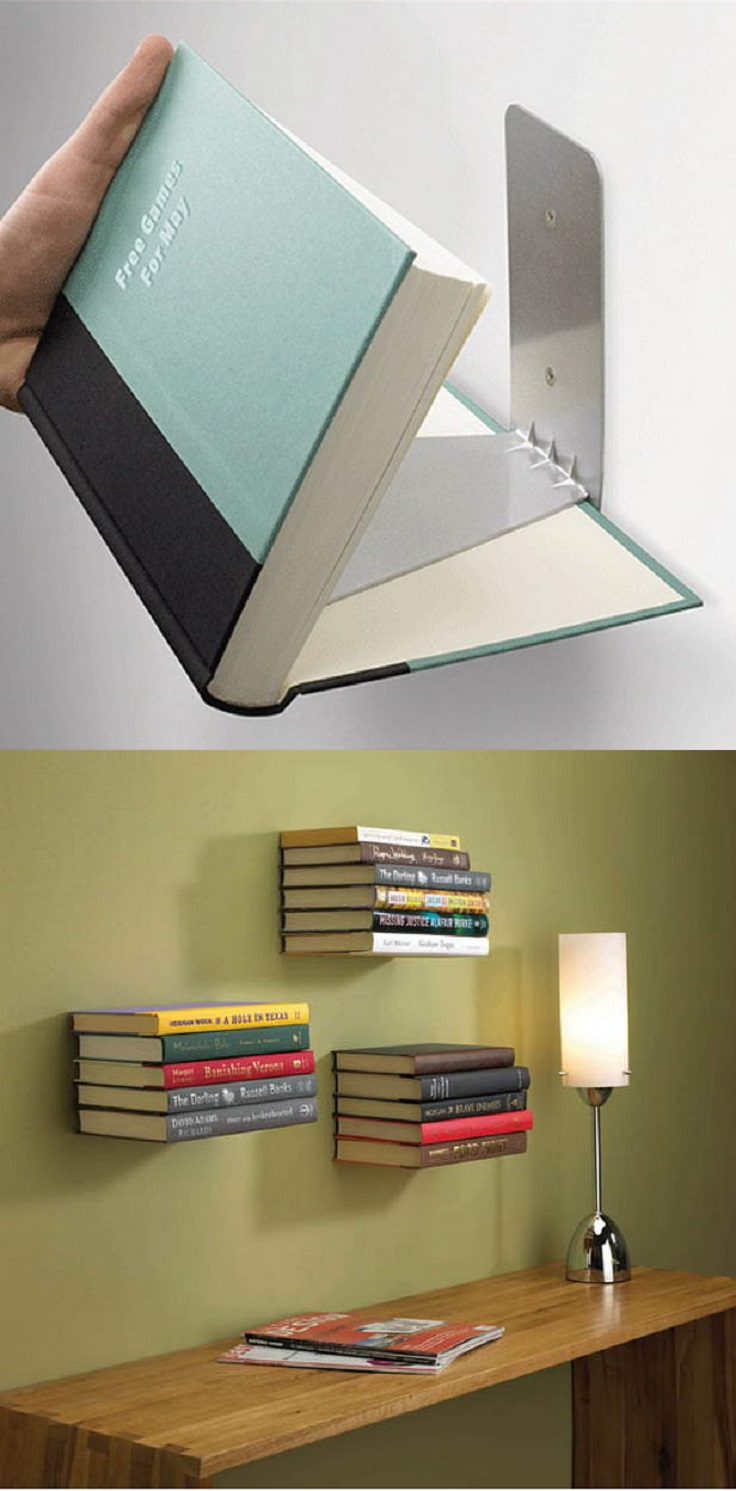 invisible-bookshelf-2