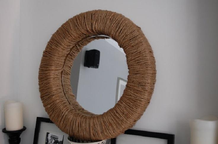 jute-mirror