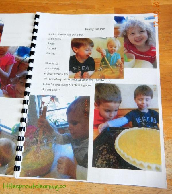 kids-cookbook-