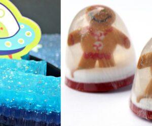 Top 10 Fun DIY Soaps For Kids