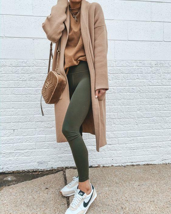 leggings-with-oversized-coat-