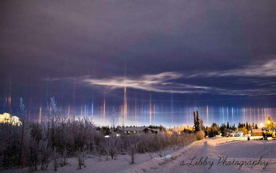 light-pillars-photo-