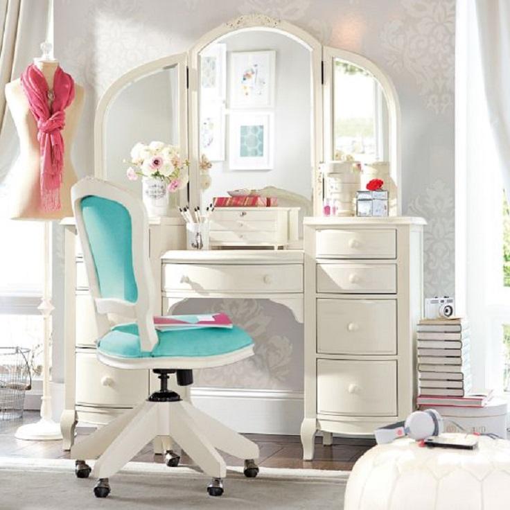 lilac-vanity