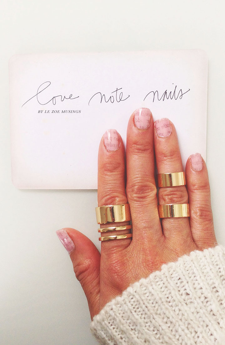 love-note-nails2-by-le-zoe-musings