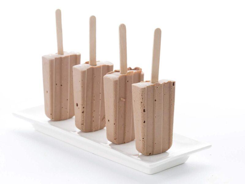 low-carb-nutella-popsicles-2-800x600-1