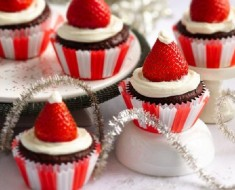 magical-christmas-cupcakes_05