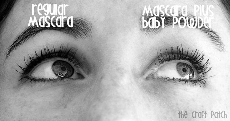 mascara-bw1