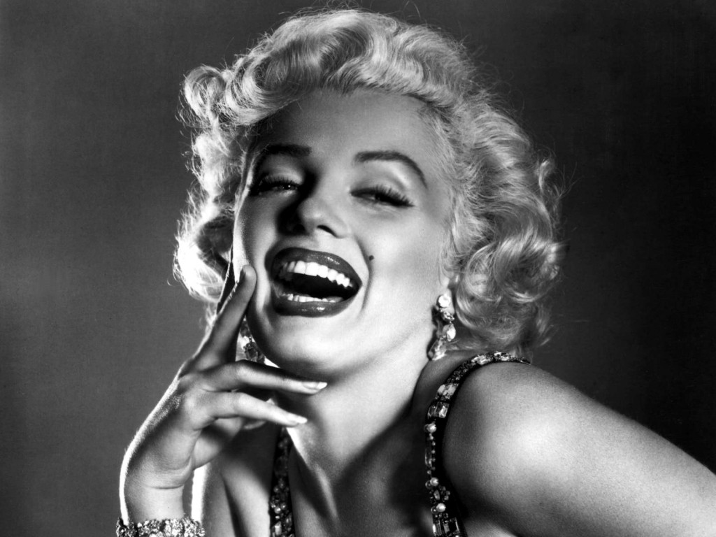 merilyn-monroe-smile-