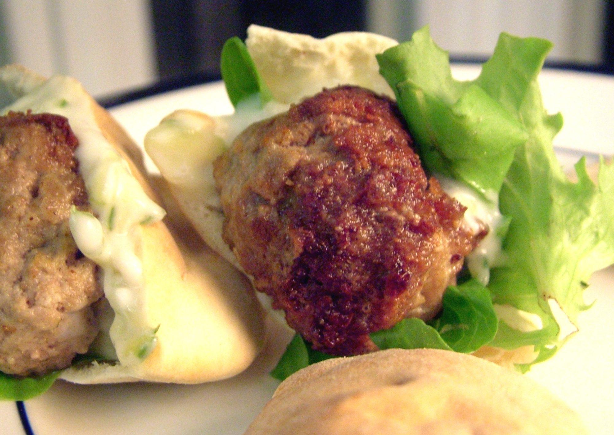 mini-lamb-burgers-