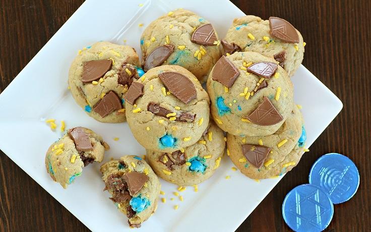 mouthwatering-desserts-hanukkah-celebration_02